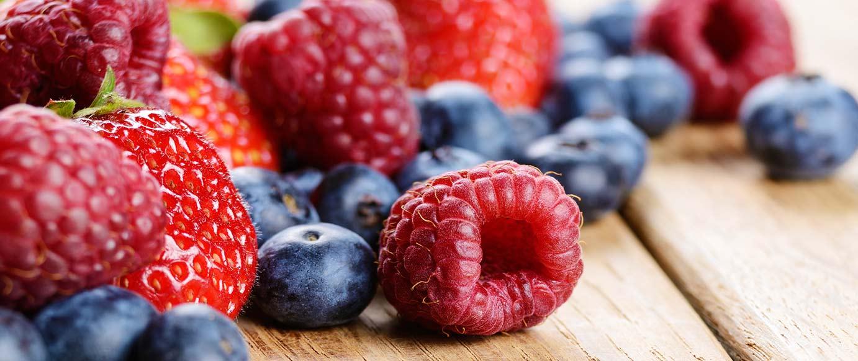 Doppelherz Asset szem vitaminok Áfonya