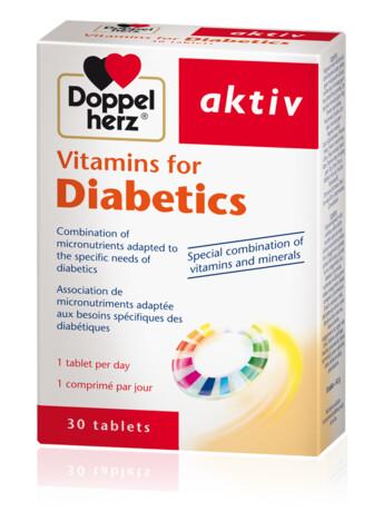 Gyermek vitaminok a szem számára - Doppelherz a látás javítására